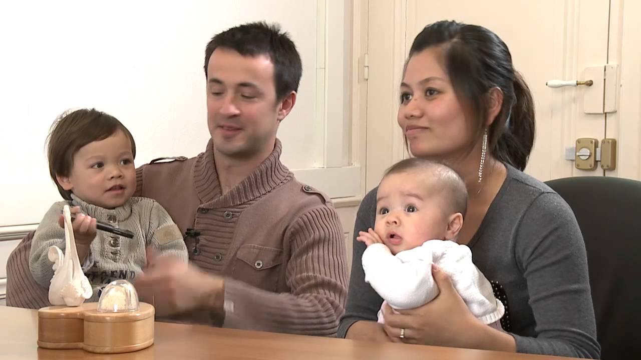 Découverte Cambodge en famille, un moment inoubliable avec eux
