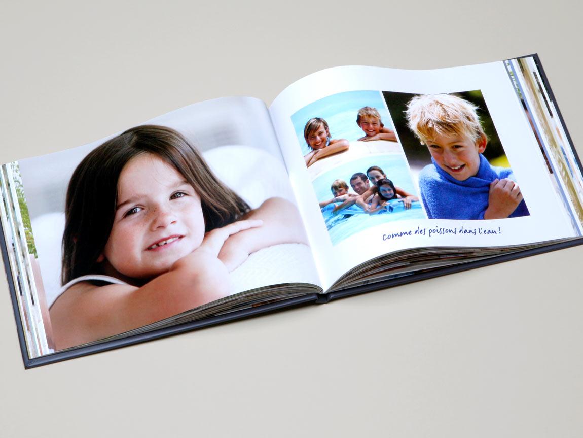 Code promotionnel photobox, une bonne nouvelle pour vous !