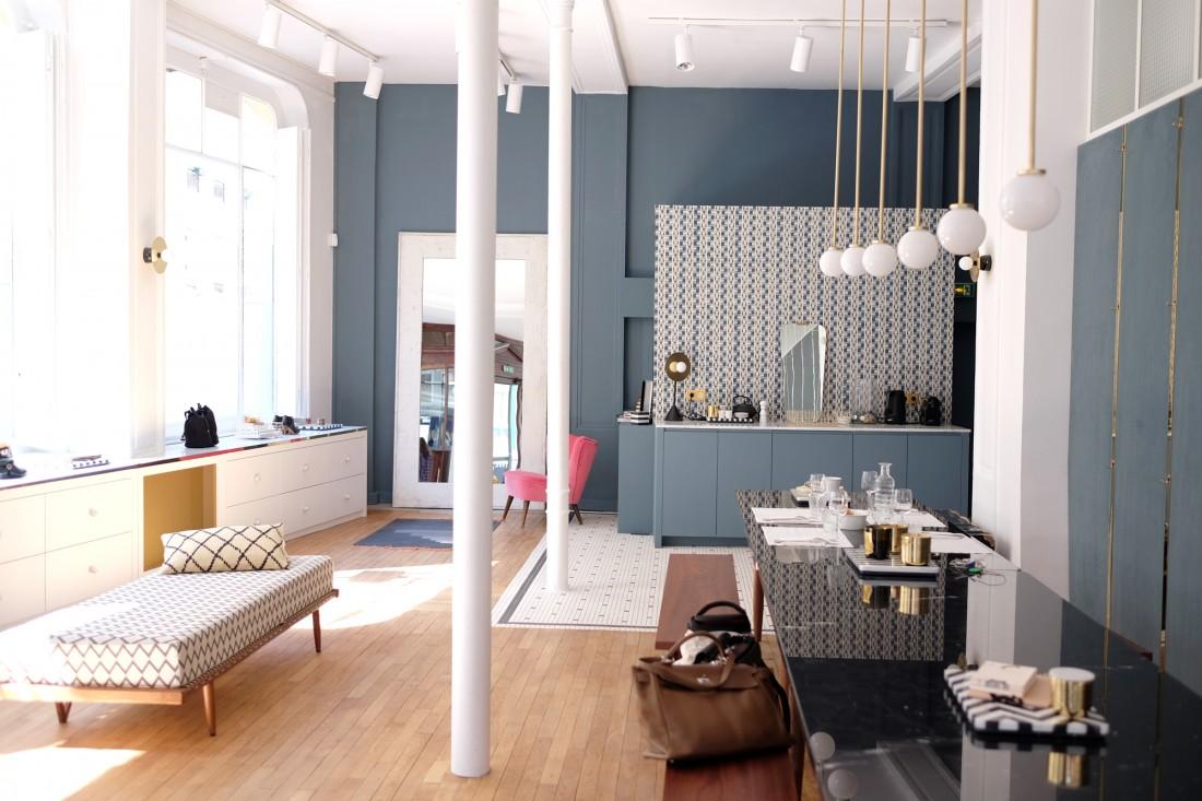 Acheter un appartement : faire un investissement profitable