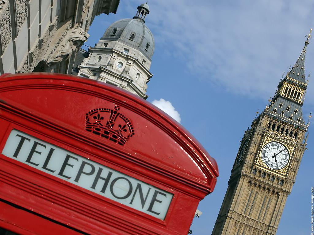 Famille d'accueil Angleterre :  le quotidien des familles anglaises