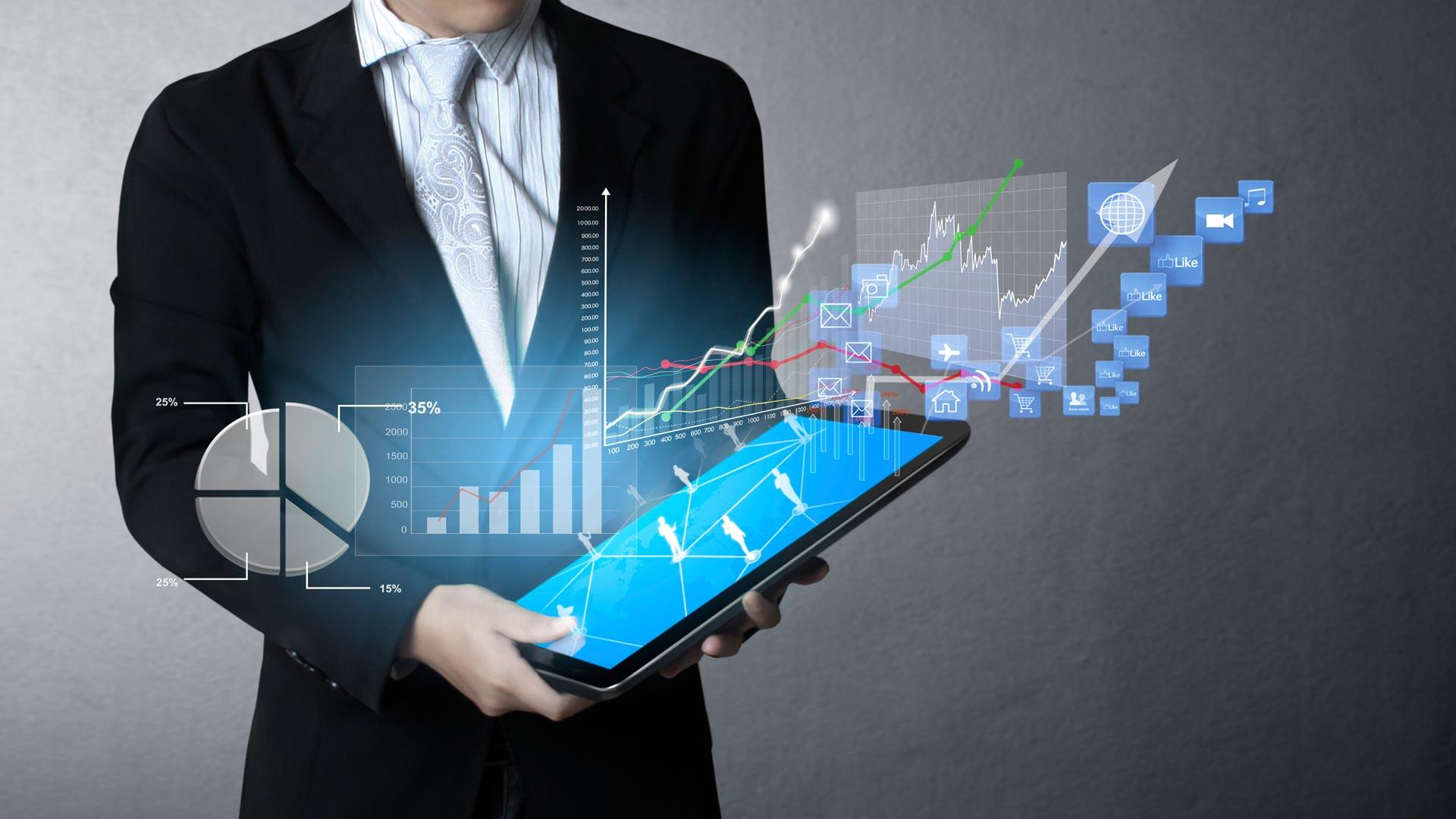 Les logiciels de comptabilité : comment je me suis tournée vers une nouvelle solution plus efficace ?