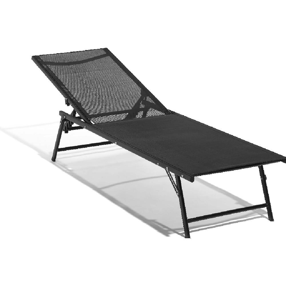 prix bain de soleil comment faire pour conomiser sur votre transat. Black Bedroom Furniture Sets. Home Design Ideas